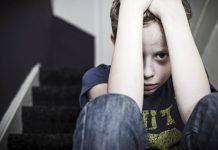 Nederlandse kindcheck is meest succesvolle instrument wereldwijd