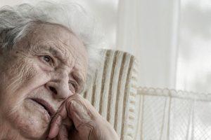 Programma om ouderen langer thuis te houden is 'buitengewoon teleurstellend'