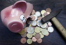 Er is meer nodig om schuldenproblematiek écht aan te kunnen pakken