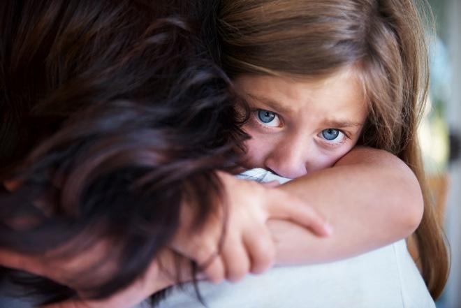 Hoe kan de basiszorg voor jongeren met psychische klachten zó worden uitgevoerd dat de jongere en het gezin het beste wordt geholpen?