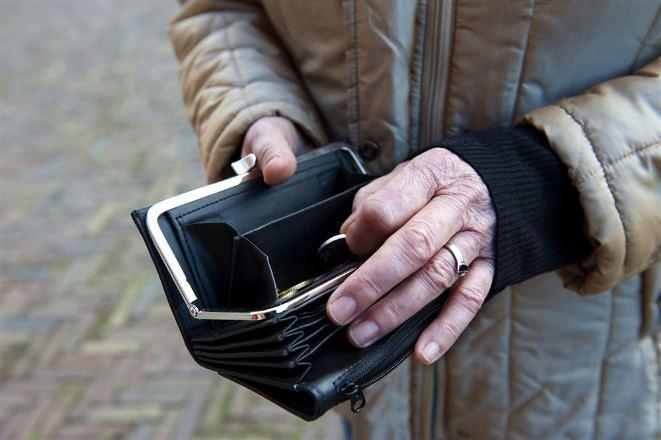 Gemeenten doen te weinig om schulden van inwoners te voorkomen