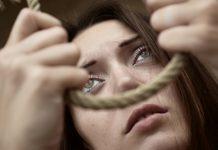'Van zelfmoordgedachten afkomen is helemaal niet zo moeilijk'