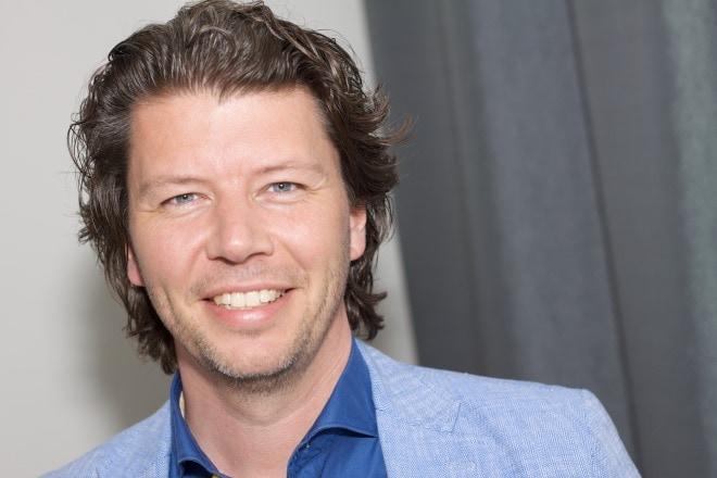 Henry de Boer: 'Sociaal werkers moeten fouten kunnen maken'