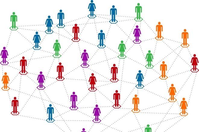 Nieuw platform voor professionals helpt versnippering van kennis voorkomen