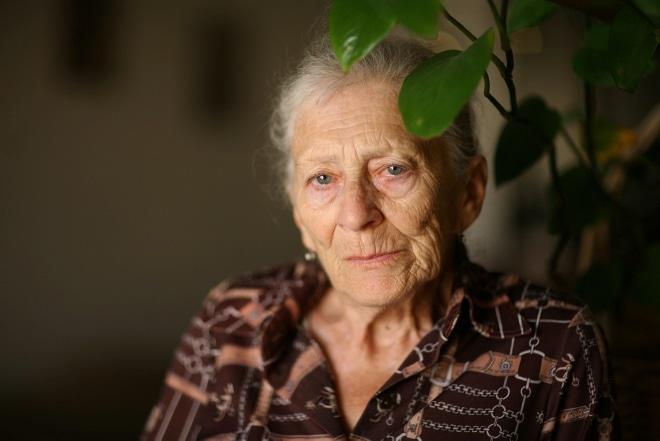 Verpleegkundigen zien eenzaamheid onder cliënten toenemen