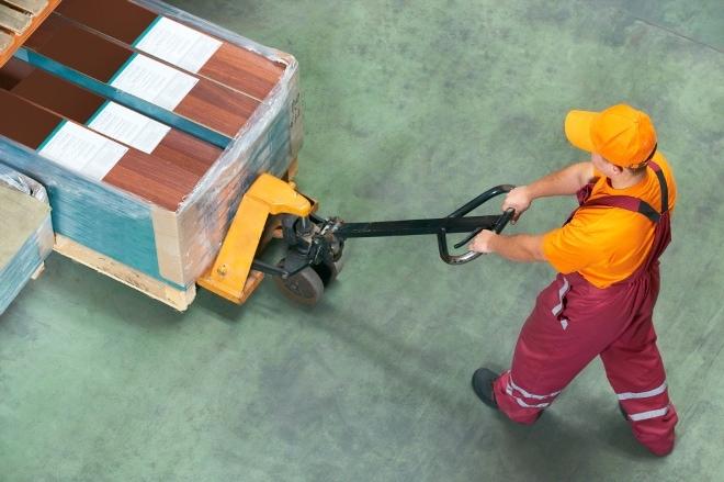 Participatiewet leidt niet tot meer, maar tot minder werk voor mensen met beperking