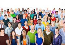 Tips om discriminatie te verminderen