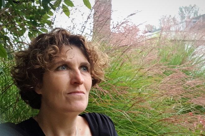 Karin Geschiere is blogger bij Zorg+Welzijn