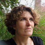 Karin Geschiere