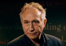 Niels Mulder: 'Zorgmijders zijn vaak zorgvuldige zorgzoekers'