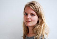 Renske Imkamp is Sociaal advocaat