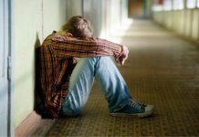 'Dit biedt precies wat er mist in de hulp aan jongeren'