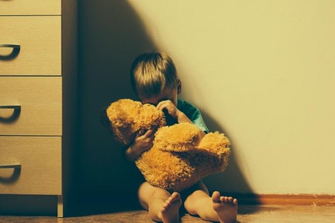 Zonder visie op preventie blijft jeugdhulp dweilen met de kraan open