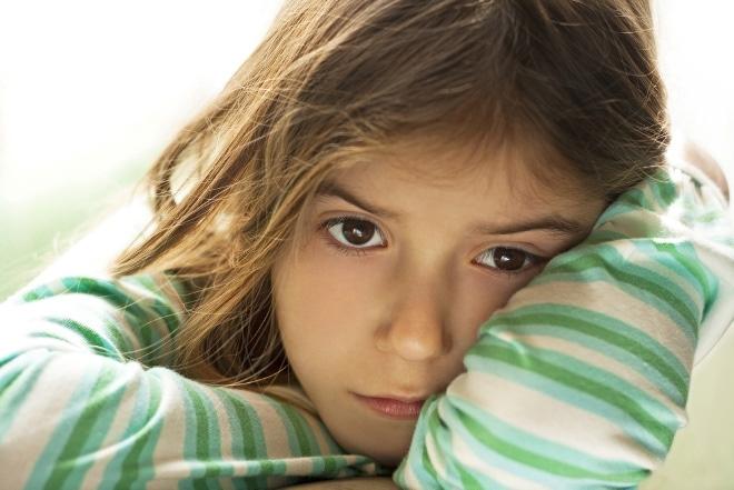 Eenzaamheid bij adolescenten onzichtbaar probleem - Zorg+Welzijn