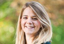 Lisanne Puijk is Adviseur bij Arteria Consulting