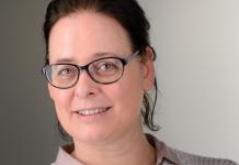 Professor Christina Van der Feltz-Cornelis