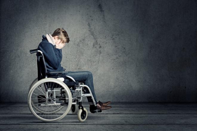 Veel belemmeringen bij duurzaam werk voor jongeren met arbeidsbeperking