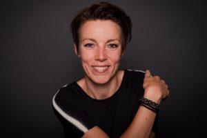 Anne Elsingshorst is blogger bij Zorg+Welzijn
