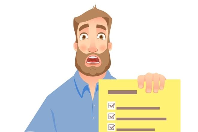 'Lijstjes en protocollen geven schijnveiligheid aan professionals'