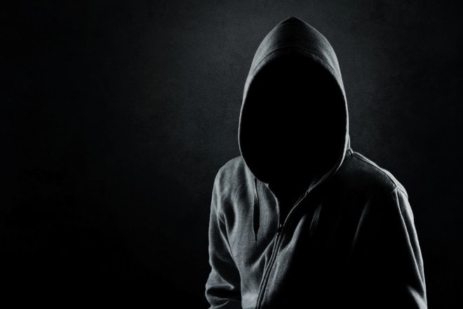 Delinquenten: maken ze slachtoffers of zijn ze slachtoffer?