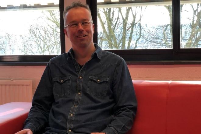 Norbert Wijnhofen: Geen goed beleid zonder autonome sociaal werkers