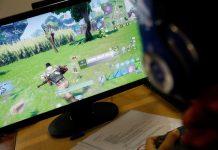 Waarom veel gamen niet altijd ongezond is
