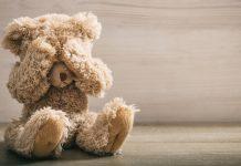Hoe praat je met een slachtoffer van kindermishandeling?