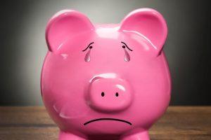Aantal studenten in schuldhulpverlening in een jaar tijd verdubbeld
