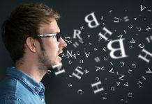 Jouw taalgebruik is van invloed op de eigen regie van je cliënt