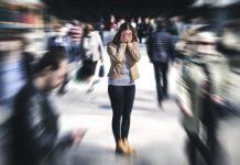'We moeten mensen met verward gedrag eerder helpen'