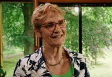Expert Jeannette Rijks ontkracht de grootste mythen rondom eenzaamheid