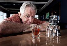 Alcohol als oorzaak of gevolg van sociale problemen