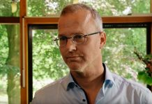Eenzaamheid bestrijden? 'Sociaal contact is de eerste basisbehoefte'