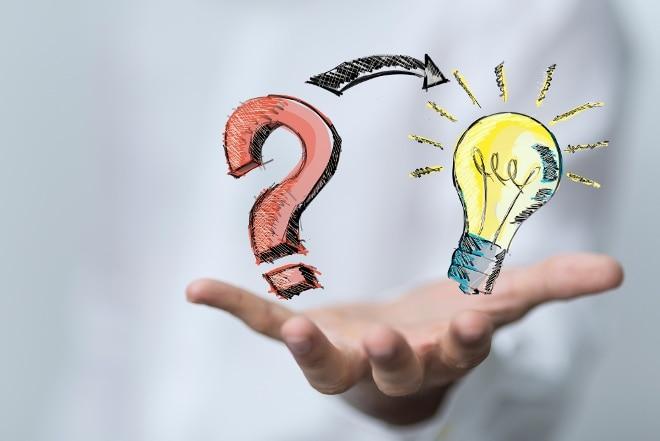Hoe bied je passende dagbesteding aan slimme ggz-cliënten?
