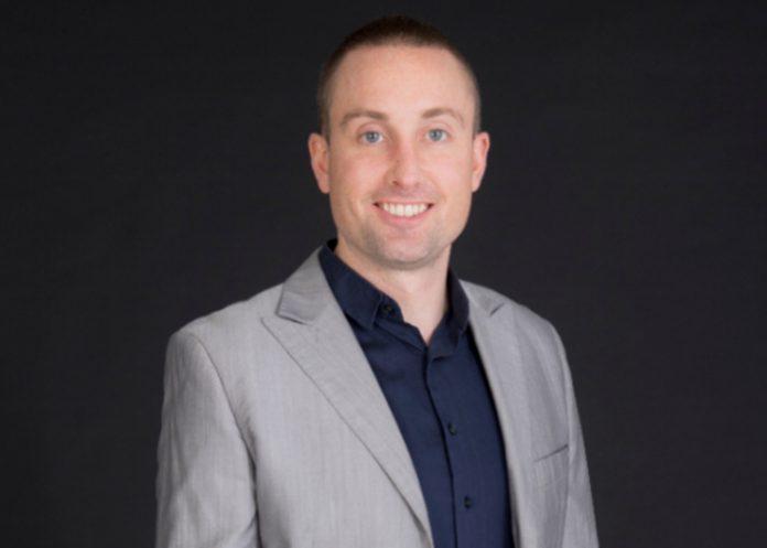 Gijs Roelofsen, GGD Flevoland, Teamleider Beleid & Onderzoek | Programmaregisseur Ouderen | Onderzoek Verward Gedrag Afdeling B&O