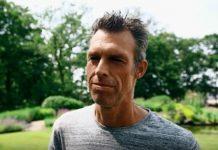 Bauke Koekkoek: 'Doe niet meer rond verward gedrag, maar doe het anders'