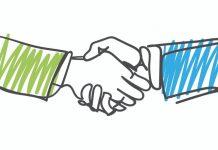 Akkoord bereikt voor cao Sociaal Werk: structureel meer loon
