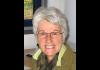 Karin Groen   Familie-ervaringsdeskundige Ypsilon en commissielid ZonMw
