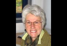 Karin Groen | Familie-ervaringsdeskundige Ypsilon en commissielid ZonMw