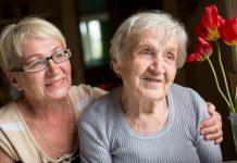 Palliatieve zorg biedt wat nog wél kan