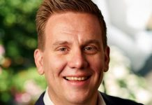 Emile Petiet is senior adviseur bij Arteria Consulting.