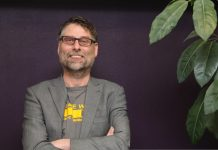 Miesjel Spruit is Beleidsadviseur Ouderen bij Sterker sociaal werk in Nijmegen