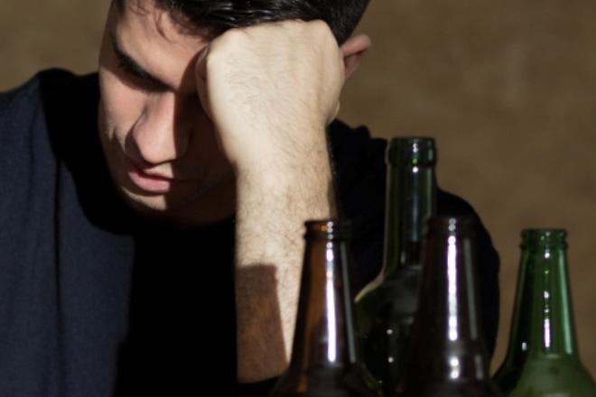 'Stoppen met een verslaving lukt alleen als je het echt zelf wilt'