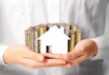 Toegankelijkheid voorzieningen voor beschermd wonen steeds meer onder druk