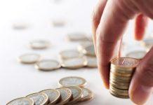 Angst voor ontslagen door loonstijging sociaal werk