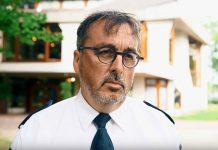 'We moeten nog heel wat stappen zetten voor sluitende aanpak van verward gedrag'