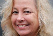 Tine Van Regenmortel: 'Beleid voor sociaal werk is nu te fragmentair'
