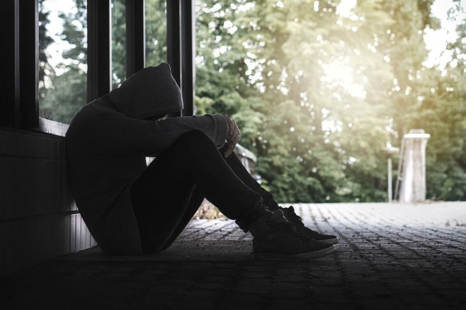 'Zorgmijden betekent vaak ook familiemijden'