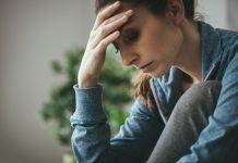 In de vrouwenopvang: 'De stappen die we kunnen maken zijn vaak klein'