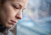 Eenzaamheid bestrijden gaat met kleine stapjes
